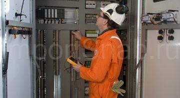 Продукция и услуги Holland-Controls