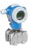 pmd75 500 1 - Endress+Hauser датчики, расходомеры, термометры, счетчики
