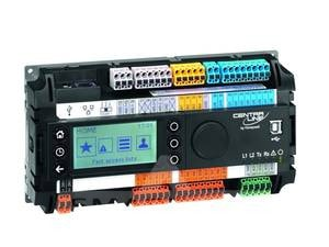 shop items catalog image132562 - Honeywell – фильтры, датчики, клапаны