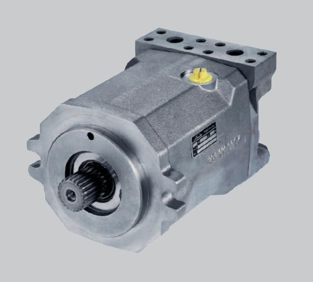 2014052311460 1 - Linde Hydraulics