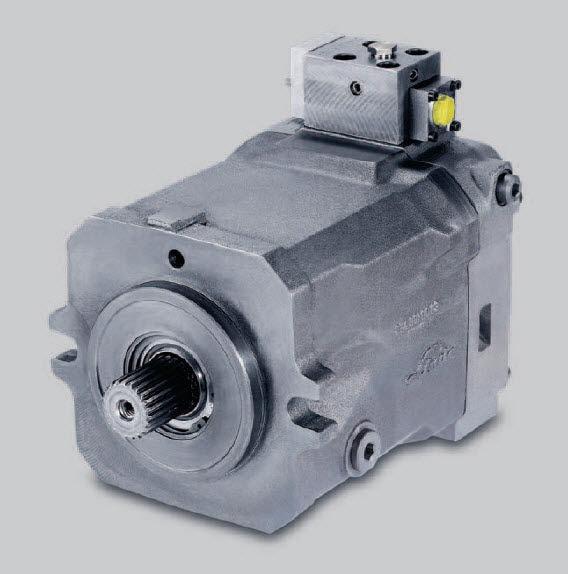 20903 3854665 1 - Linde Hydraulics