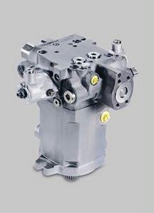 20903 3854729 - Linde Hydraulics