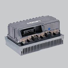 2227967 - Linde Hydraulics