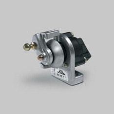 2227974 - Linde Hydraulics