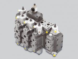VT 5 300x227 - Linde Hydraulics