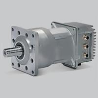 add 1 - Linde Hydraulics