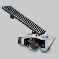 ceh20 1 1 - Linde Hydraulics