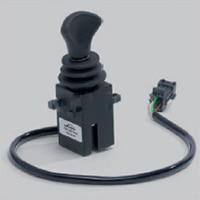 ceh25 1 1 - Linde Hydraulics