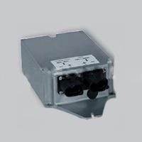 converter 1 1 - Linde Hydraulics