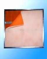 Панельные воздушные фильтры предварительной очистки JonAIR PRE