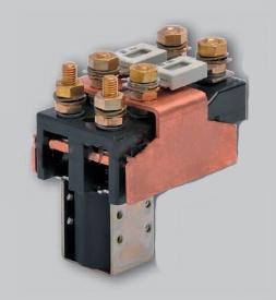 mcd 1 - Linde Hydraulics
