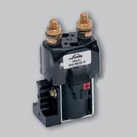 mcs 1 - Linde Hydraulics