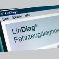 ПО LinDiag®