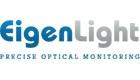 EigenLight