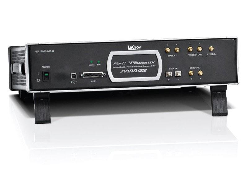53552 1 - Teledyne LeCroy цифровые осциллографы
