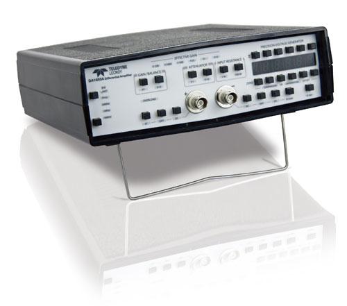 da1855a t - Teledyne LeCroy цифровые осциллографы