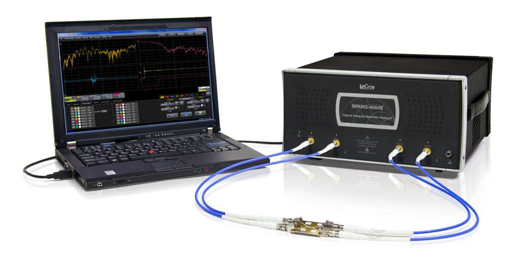 lcry sparq hardware 1024x537 - Teledyne LeCroy цифровые осциллографы