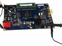 passive 1 - Teledyne LeCroy цифровые осциллографы