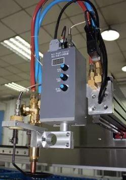 70f4946cbed51b6fae4732302b509e0f - ArcBro передвижные станки плазменной и газокислородной резки с ЧПУ