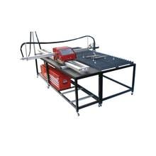 Arcbro Scout cnc plasma maquina de corte.jpg 220x220 - ArcBro передвижные станки плазменной и газокислородной резки с ЧПУ