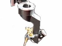 beveling 1 1 - ArcBro передвижные станки плазменной и газокислородной резки с ЧПУ