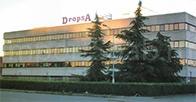 Компания DropsA