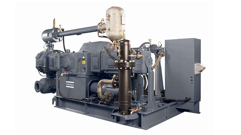 Atlas Copco Centrifugal Compressor 7 1024x576 - Atlas Copco (Атлас Копко) промышленное оборудование