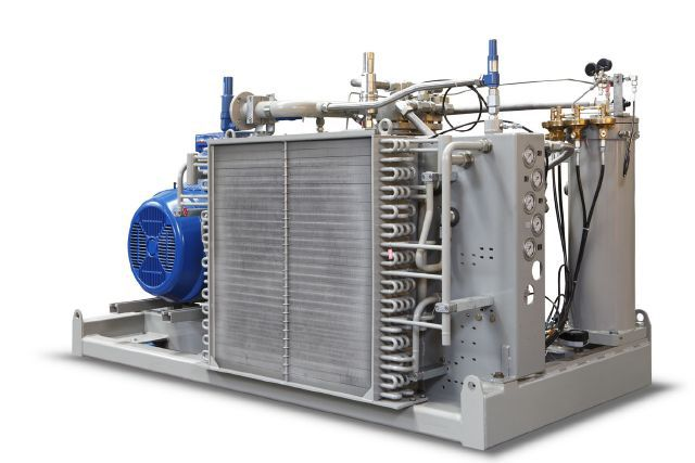 IMG 0019 1 - Atlas Copco (Атлас Копко) промышленное оборудование