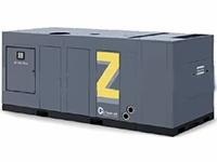 zh 1 - Atlas Copco (Атлас Копко) промышленное оборудование