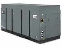 zh4000 1 - Atlas Copco (Атлас Копко) промышленное оборудование