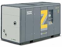zt110 1 - Atlas Copco (Атлас Копко) промышленное оборудование