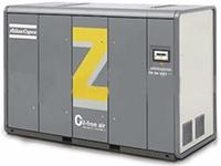 zt55 1 - Atlas Copco (Атлас Копко) промышленное оборудование