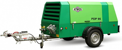 2e6fe368bf0f33b650e71adcde63cf7d - Atmos передвижные компрессоры