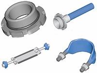 add 1 - Keulahutte ВЧШГ трубы, фитинги, запорная арматура, гидранты