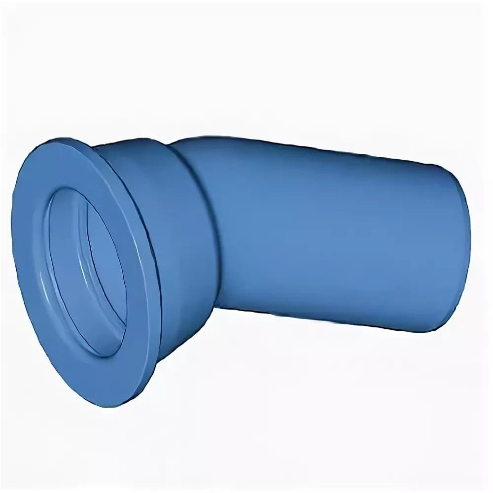 iBIiH6cvC7Q - Keulahutte ВЧШГ трубы, фитинги, запорная арматура, гидранты