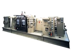 0 LMC331 - Sundyne компрессоры и насосы