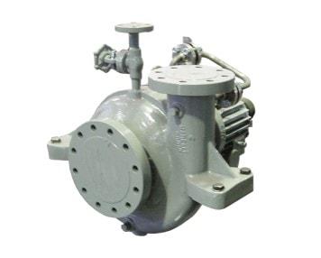 API 610 OH2 Pump - Sundyne компрессоры и насосы