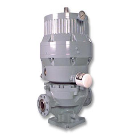 HMD23 - Sundyne компрессоры и насосы