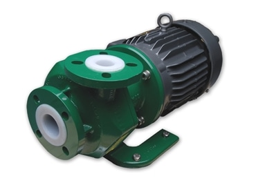 How to choose the right pump for your industrial plant 646801 l - Sundyne компрессоры и насосы