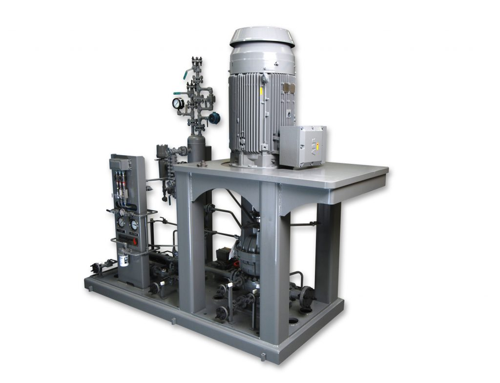 LMV 331 2100x1610 1 1024x785 - Sundyne компрессоры и насосы