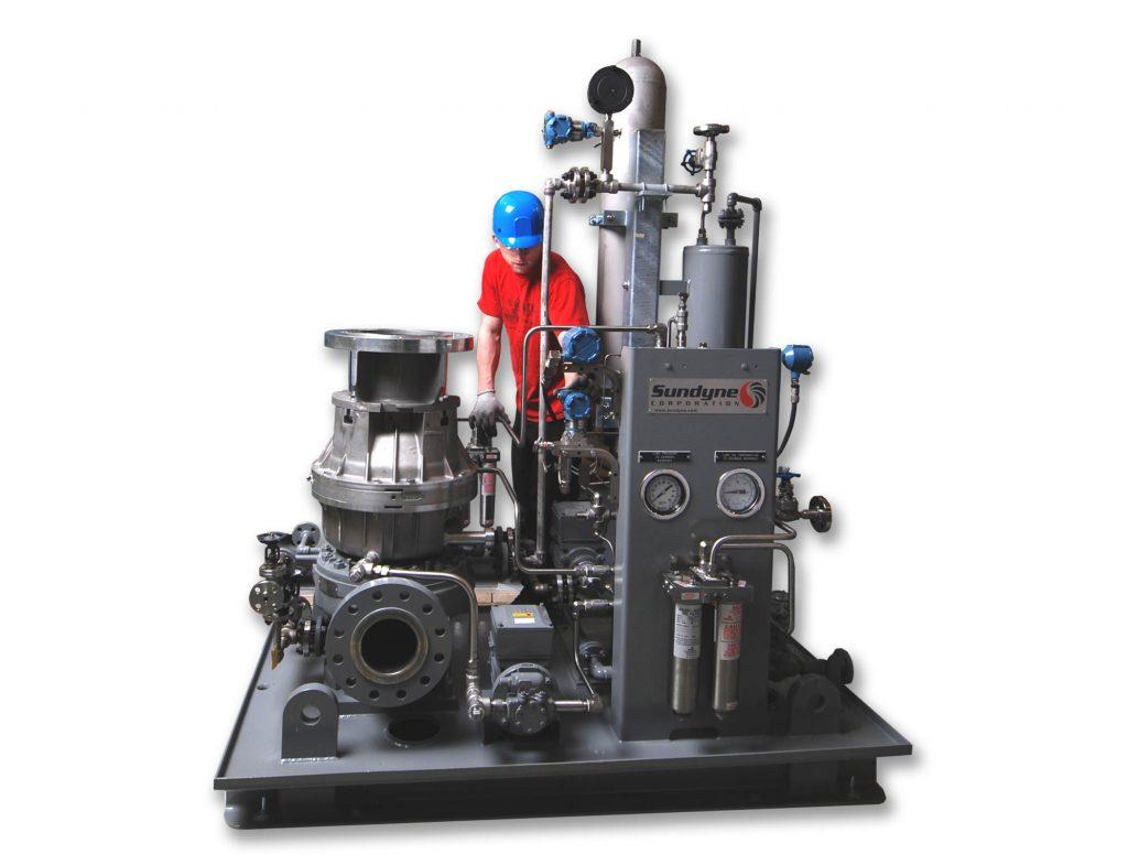 LMV333 Product 2100x1610 1024x785 - Sundyne компрессоры и насосы