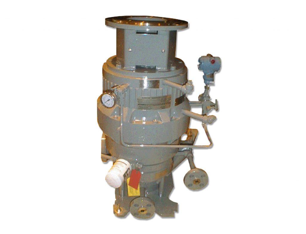 LMV346 2100x1610 1024x785 - Sundyne компрессоры и насосы