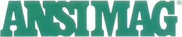 ansimag - Sundyne компрессоры и насосы
