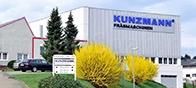 Компания Kunzmann