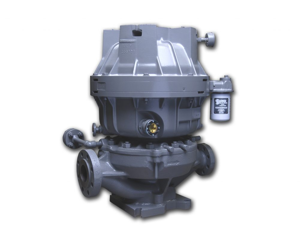 lmv 311 2100x1610 1 1024x785 - Sundyne компрессоры и насосы