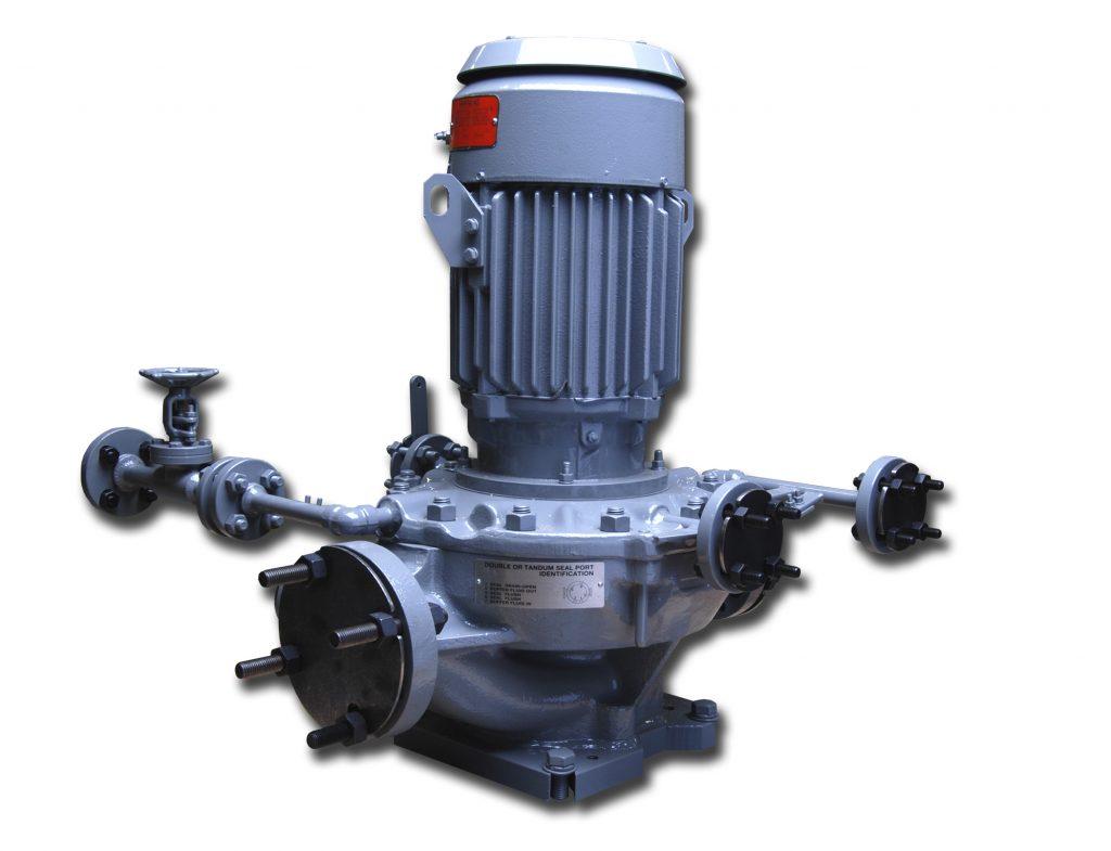 lmv 801 product 2100x1610 1024x785 - Sundyne компрессоры и насосы
