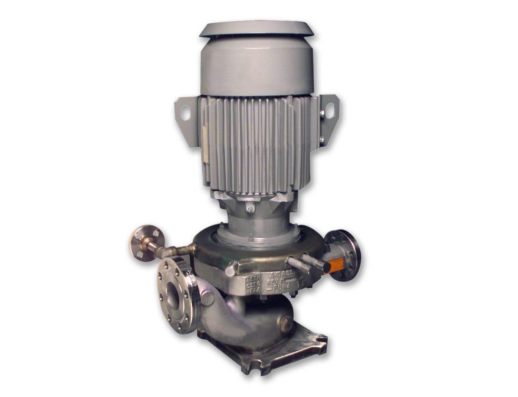 lmv 806 product 2100x1610 1024x785 - Sundyne компрессоры и насосы
