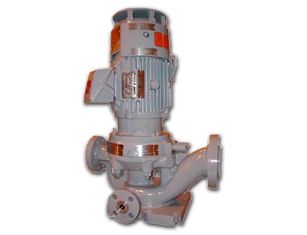 lmv802 product 2100x1610 1024x785 - Sundyne компрессоры и насосы