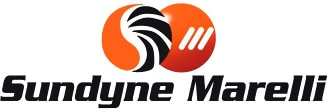 marelli - Sundyne компрессоры и насосы