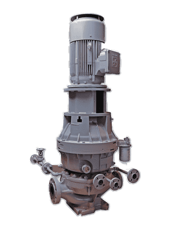 png transparent centrifugal pump centrifugal compressor sundyne seal angle animals business thumbnail 1 - Sundyne компрессоры и насосы